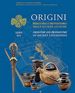 origini_preistoria_e_protostoria_delle_civilt_antiche_vol_24_xxiv_201.jpg