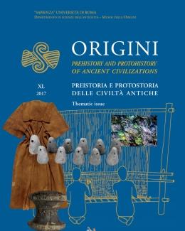 origini_preistoria_e_protostoria_delle_civilt_antiche_vol_xl_40_2017.jpg
