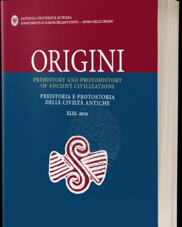 origini_xliii_2019.png
