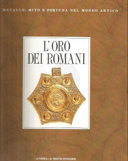 oro_dei_romani_erma.jpg