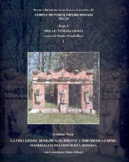 orpus_signorum_imperii_romani_la_collezione_di_franco_marinotti_a_torviscosa.jpg