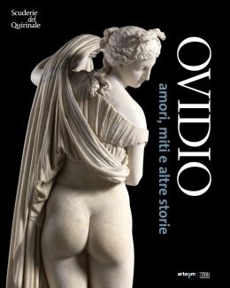 ovidio_amori_miti_e_altre_storie.jpg