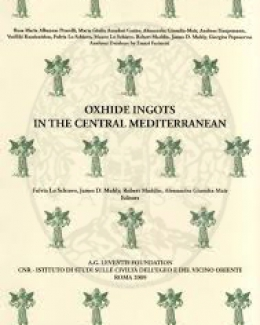 oxhide_ingots_in_the_central_mediterranean_with_cd.jpg