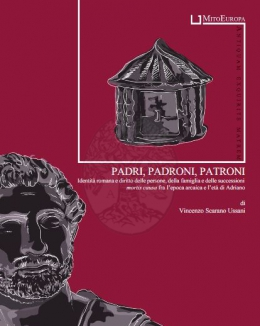 padri_padroni_patroni_scarano_ussani.jpg