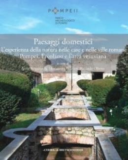 paesaggi_domestici_lesperienza_della_natura_nelle_case_e_nelle_ville_romane_pompei.jpg