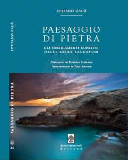 paesaggio_di_pietra_gli_insediamenti_rupestri_delle_serre_salentine_stefano_cal.jpg