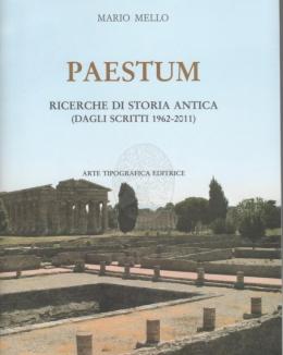 paestum_ricerche_di_storia_antica.jpg