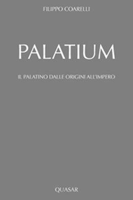 palatiumcoarelliquasar.jpg