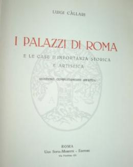 palazzi_di_roma_e_le_case_di_importanza_storica_artistica_luigi_callari.jpg
