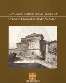 palazzo_alidosi_di_castel_del_rio_opera_di_francesco_da_sangallo.jpg