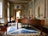 palazzo_giorgi_roffi_isabelli.jpg