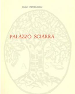 palazzo_sciarra_carlo_pietrangeli.jpg