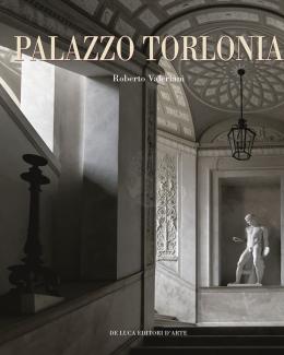 palazzo_torlonia_roberto_valeriani.jpg