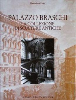 palazzobraschi.jpg