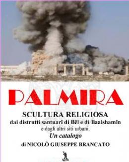 palmira_scultura_religiosa_dai_sistrutti_santuari_di_bel_e_di_baalshamin_e_degli_latri_siti_urbani_un_catalogo_n_g_brancato.jpg