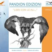 pandion_edizioni_catalogo_2019.jpg