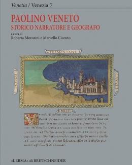 paolino_veneto_storico_narratore_e_geografo.jpg