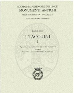 paolo_orsi_i_taccuini_vol_i_riproduzione_anastatica_e_trascrizione_dei_taccuini_1_4_a_cura_di_g_lamagna_e_g_monterosso.jpg
