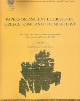 essays on ancient greece and rome Devin florendo period 1 hahn compare/contrast essay the greeks vs the romans when you think of two great empires, ancient greece a.