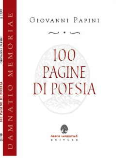 papini_cento_pagine_di_poesia_2016.jpg