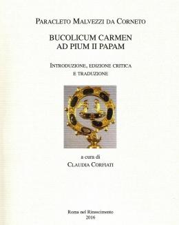 paracleto_malvezzi_da_corneto_bucolicum_carmen_ad_pium_ii_papam.jpg
