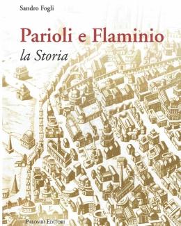 parioli_e_flaminio_la_storia__sandro_fogli.jpg