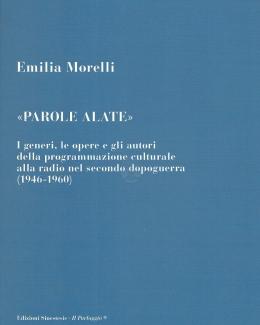 parole_alate_elena_morelli.jpg