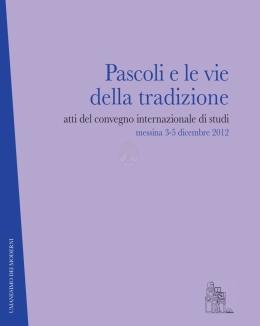 pascoli_e_le_vie_della_tradizione.jpg