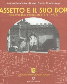 passetto_e_il_suo_borgo_adriana_della_valledaniela_fondiclaudio_sterpi.jpg