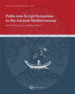 paths_into_script_formation_in_the_ancient_mediterranean_studi_micenei_ed_egeo_anatolici_nuova_serie_supplemento_1.jpg