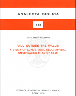 paul_outside_the_walls.png
