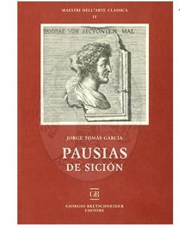 pausias_de_sicin_jorge_toms_garca_maestri_dellarte_classica_4.jpg