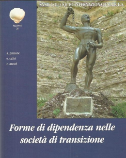 pelorias_20_forme_di_dipendenza.jpg