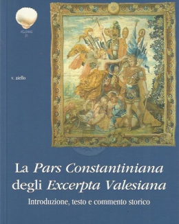 pelorias_21_la_pars_constantiniana_degli_excerpta_valesiana.jpg