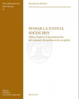 pensar_la_justicia_social_tesi_gregoriana_serie_filosofia_32.jpg