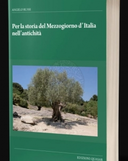 per_la_storia_del_mezzogioro_d_italia_nell_antichit.jpg