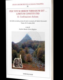 per_totum_orbem_terrarum_est_limitum_constitutio_ii_confinazioni_d_altura.png