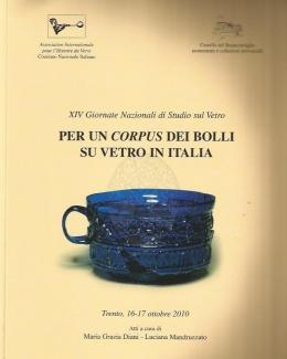 per_un_corpus_dei_bolli_di_vetro_in_italia.jpg