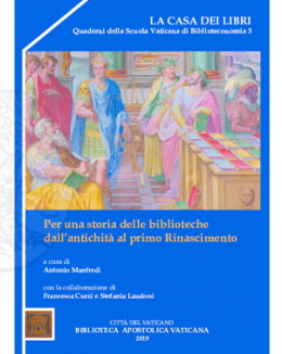 per_una_storia_delle_biblioteche_dall_antichit_al_primo_rinascimento.png
