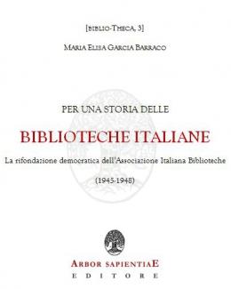 per_una_storia_delle_biblioteche_italiane_la_rifondazione_democratica_dellassociazione_italiana_biblioteche.jpg