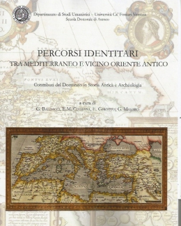 percorsi_identitari_tra_mediterraneo_e_vicino_oriente_antico.jpg