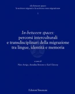percorsi_interculturali_e_transdisciplinari_della_migrazione_tra_lingue_identit_e_memoria.jpg