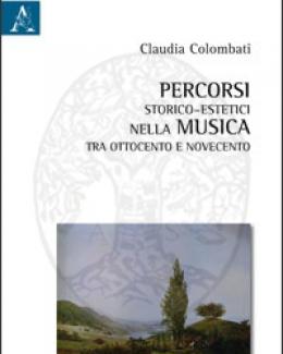 percorsi_storico_estetici_nella_musica_tra_ottocento_e_novecento.jpg