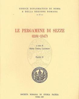 pergamenedisezzecodicediplomatico.jpg