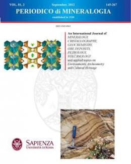 periodico_di_mineralogia_vol_81_2_september_2012.jpg