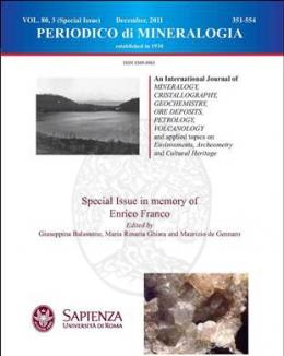 periodicodimineralogia80_3_dicembre_2011.jpg