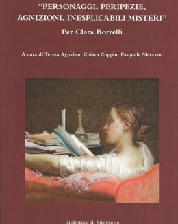 personaggi_peripezie_agnizioni_inesplicabili_misteri_per_c.jpg