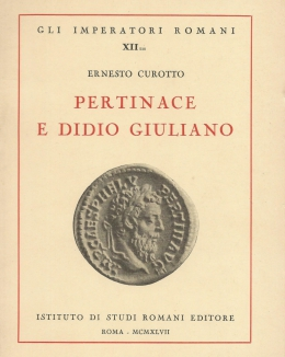 pertinace_e_dido_giuliano.jpg