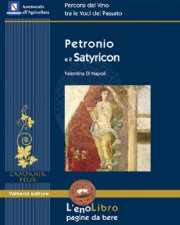 petronio_e_il_satyricon.jpg