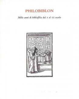 philobiblon_mille_anni_di_bibliofilia_dal_x_al_xx_secolo.jpg